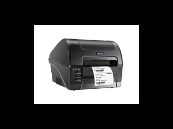 条码打印机常见故障及解决办法