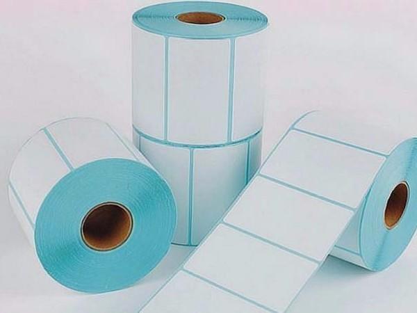 热转印打印机耗材—碳带的分类、标签的保存