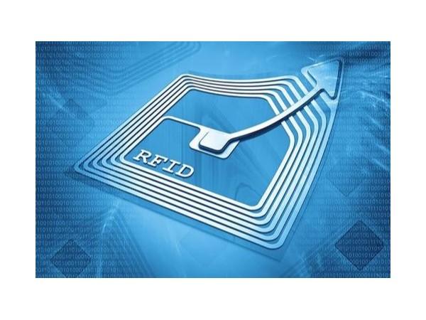 RFID射频识别技术的优势
