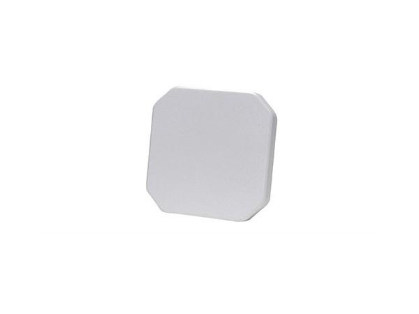 斑马AN720 RFID天线