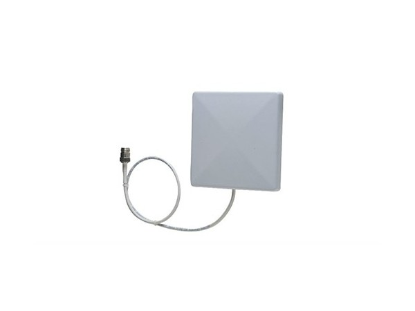 斑马AN710 RFID天线