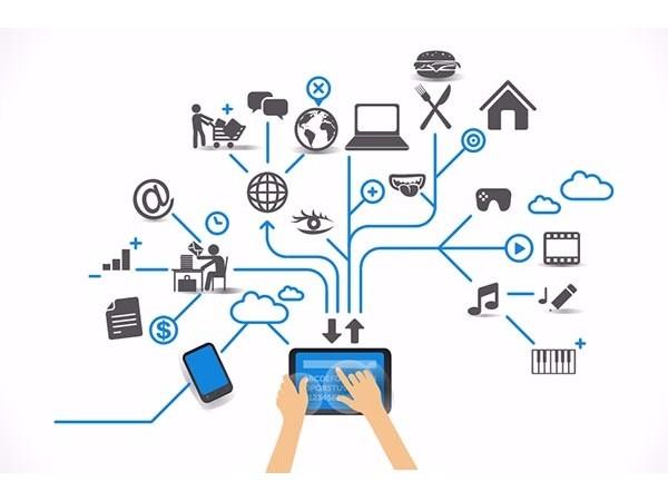 在物联网最关键的RFID技术