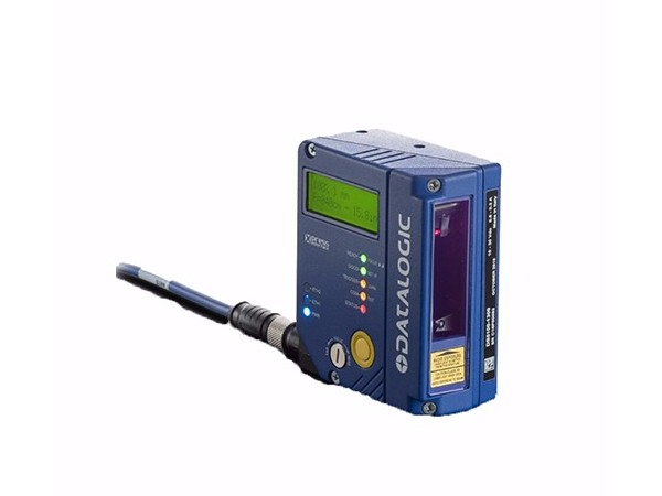 得利捷DS5100 激光条码扫描器