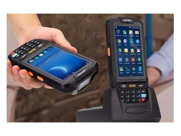 移动手持终端PDA的几个操作系统及其优缺点