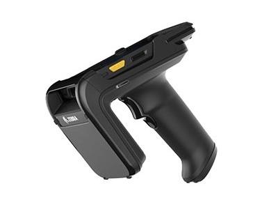 RFID手持终端与条形码手持终端对比的优势