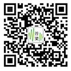 "<a title=""谷梁二维码"" target=""_blank"" href=""javascript:void(0);""></a>"