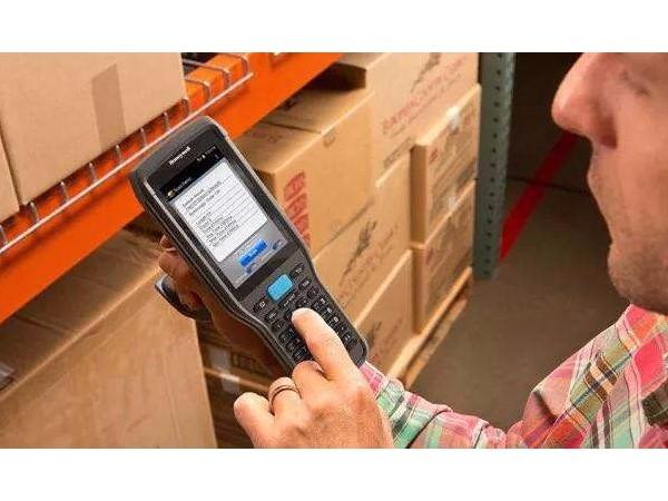 如何理解和如何选择PDA数据采集器