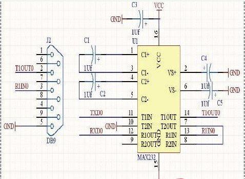 通过RFID技术来对车辆进行管理的系统是如何运作的