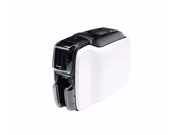 临时人员的管理rfid卡机打印解决方案-谷梁科技