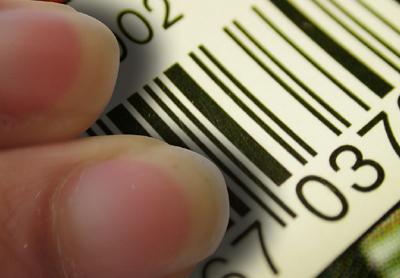 条码碳带的技术指标
