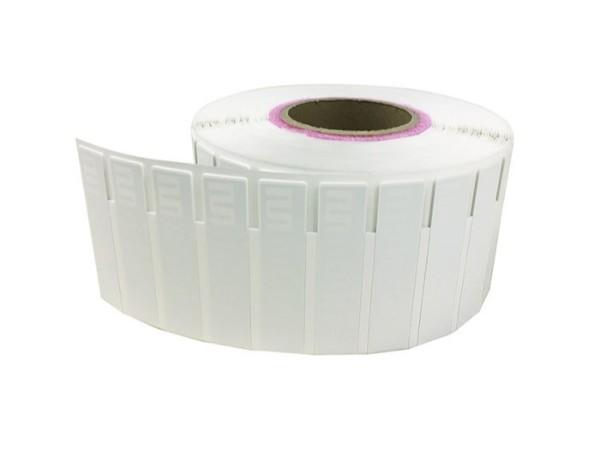 超高频柔性抗金属标签95x22x1.25mm