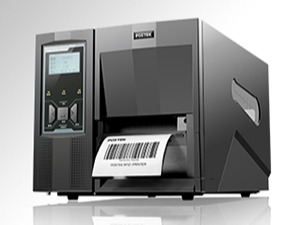 RFID设备对零售商带来的那些帮助