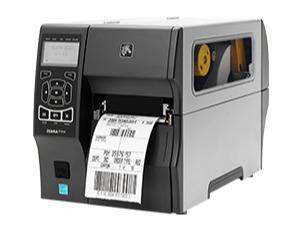 谷梁科技告诉你热转印打印机什么行业适用