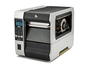 如何选择条码打印机 谷梁科技为您支招