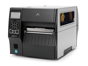 谷梁 | 斑马打印机的常见故障及解决方法