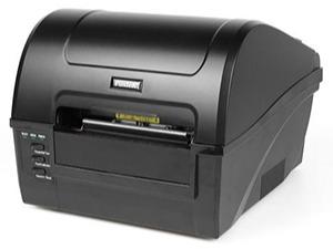 谷梁 | 条码打印机的优点有哪些