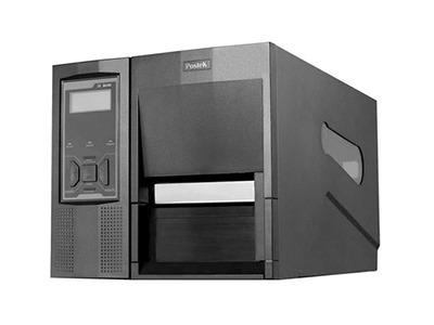 博思得POSTEK Tx3r RFID打印机