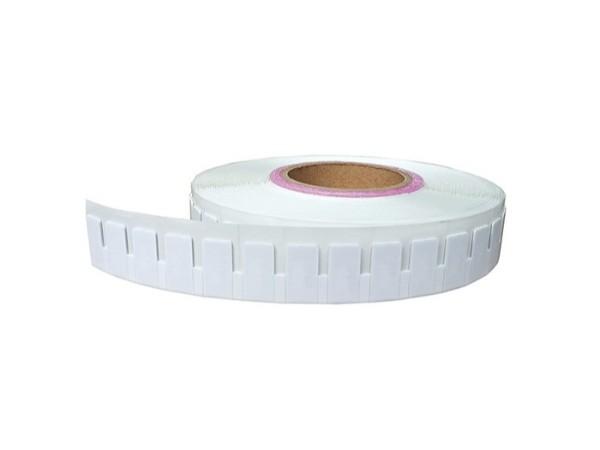 超高频柔性抗金属标签30x15x1.25mm