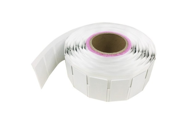 超高频柔性抗金属标签65x35x1.25mm