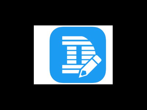 DLabel软件简单使用教程