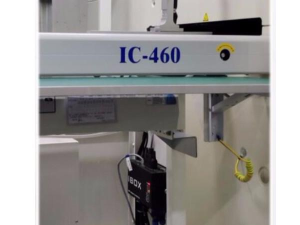 如何做到对电子元器件产线的质量管控