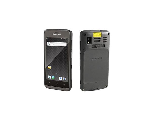 霍尼韦尔EDA51手持数据终端PDA