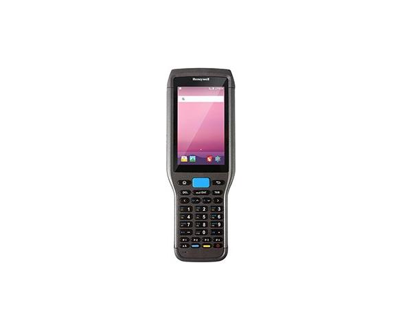 霍尼韦尔EDA60K手持数据终端PDA