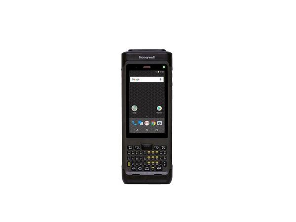 霍尼韦尔CN80 手持数据终端PDA