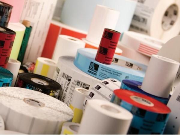 基于rfid技术特种标签在各行各业起到了不可忽视的作用