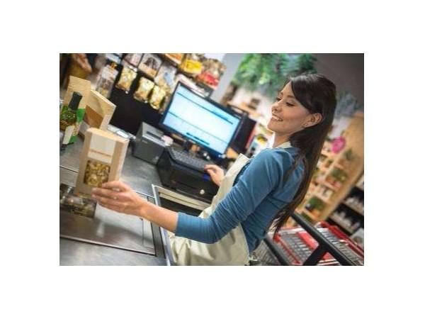 超市结账时要注意商家的顶码行为