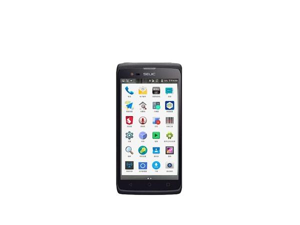 小码哥 CRUISE 1 工业级智能手机