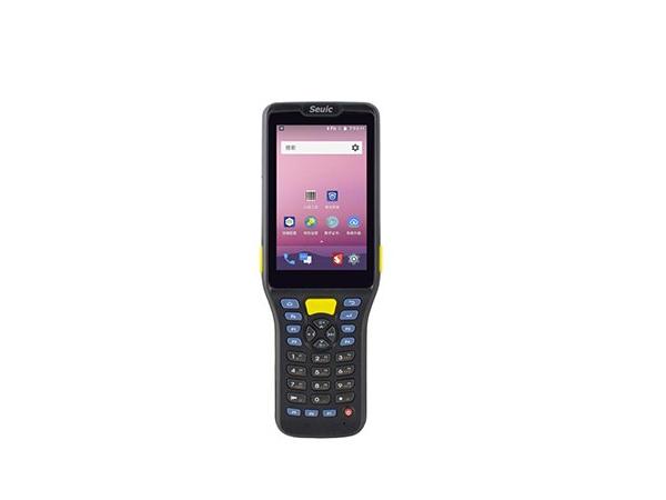 东集 AUTOID Q7手持采集终端PDA