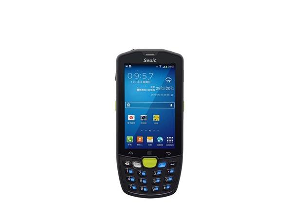 东集AUTOID 9手持采集终端PDA