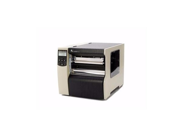 为什么要选择条码打印机,条码打印机的优势