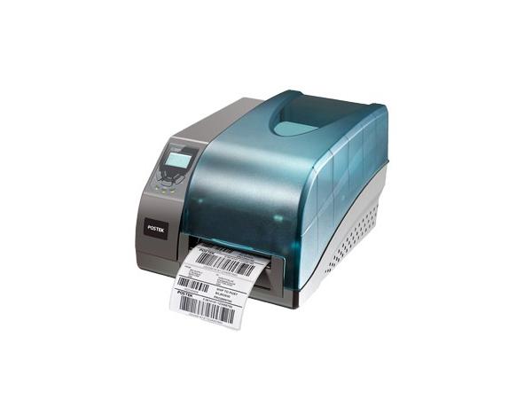 博思得G3000小型工业打印机