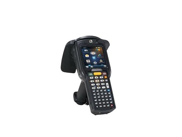 斑马MC3190-Z 手持RFID读取器