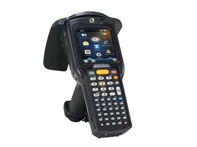 斑马MC3190-Z 手持RFID读取器.jpg