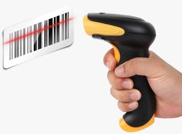 商品进入超市的必要条件-条码应用_谷梁科技