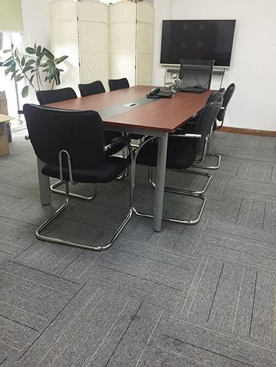 谷梁-会议室