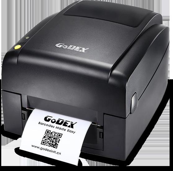 电子面单打印机2