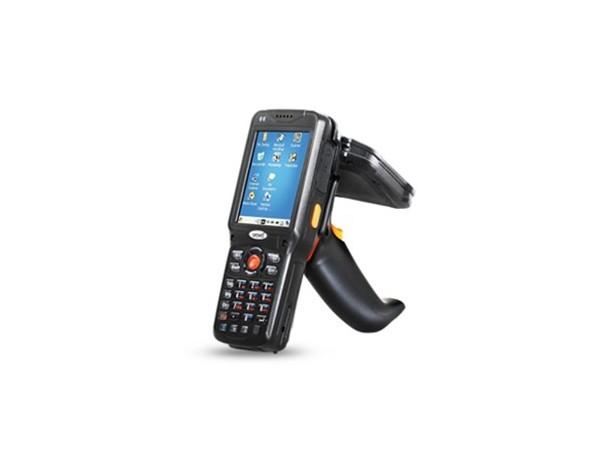 优博讯RFID手持终端V5000S(CE版)