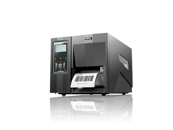 博思得 Tx6r RFID打印机