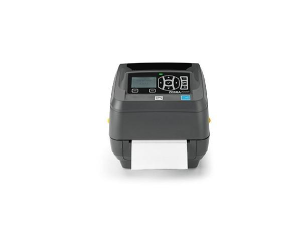 Zebra斑马ZD500R RFID打印机