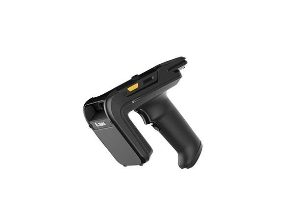 斑马RFD2000手持RFID读取器