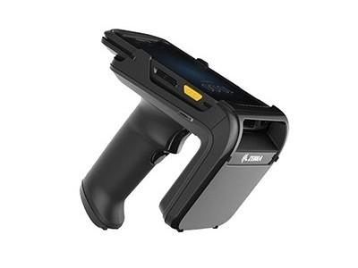 斑马RFID读取器.jpg