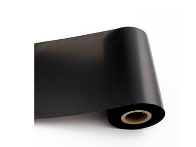 谷梁条码碳带安装教程条码打印机碳带安装教程_谷梁科技