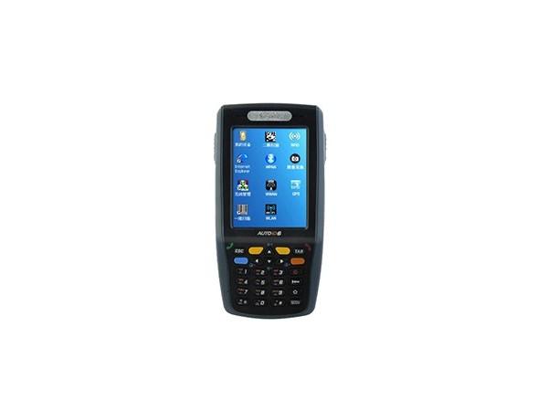 东集AUTOID 6C手持采集终端PDA