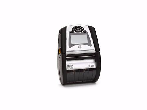 条码打印机台式与便携式的优劣特点_谷梁科技