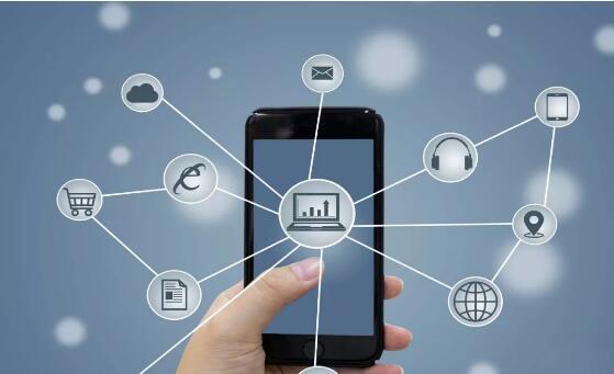 5G物联网RFID技术
