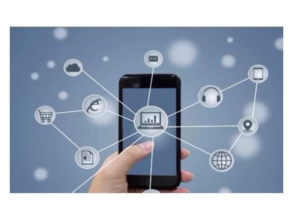 5G的降临开启物联网的新时代